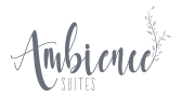 Ambience Suites Santorini